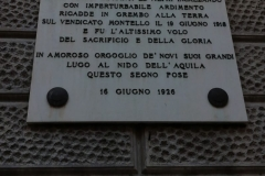 Francesco Baracca (3)