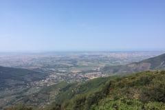 Monte Serra 2018 (8)