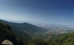 Monte Serra 2018 (9)